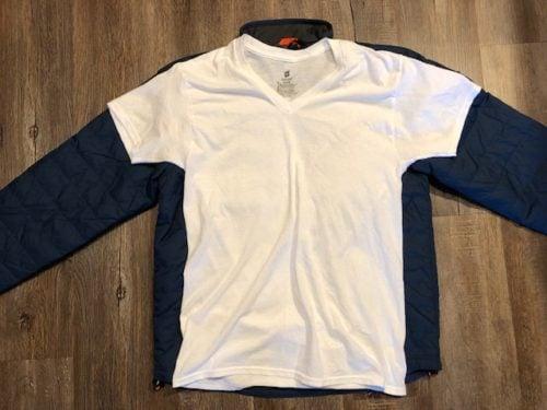 carhartt-gilliam-jacket-vs-t-shirt