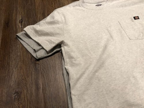 Short Sleeve Shirts Let Bender Handle It Tee Shirt