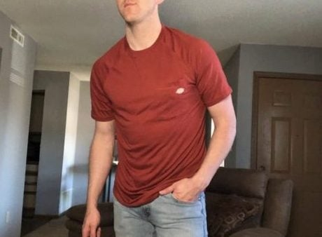 dickies-cooling-t-shirt