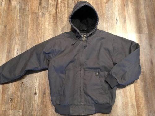 dri-duck-jacket-front