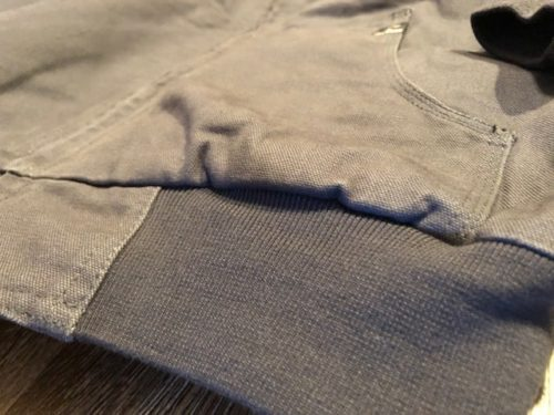dri-duck-jacket-waist