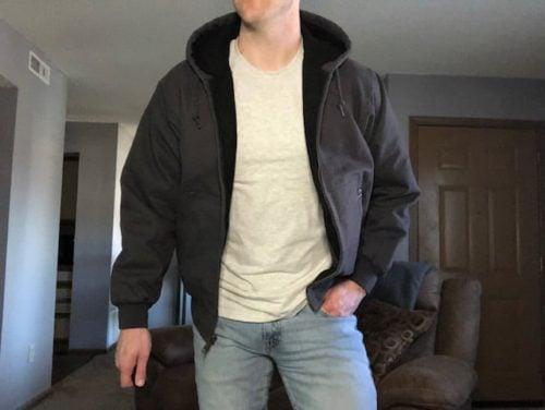 dri-duck-jacket-worn-chest