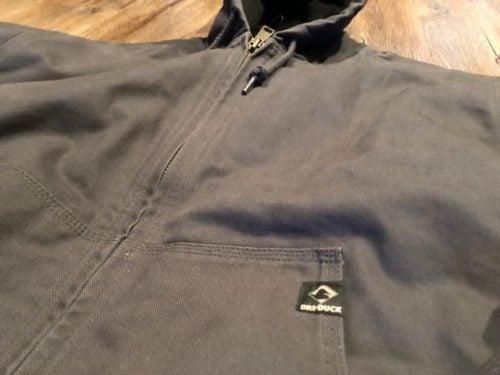 dri-duck-jacket-zip