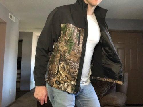 dri-duck-softshell-jacket-worn-flap