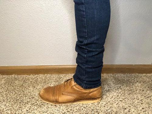 leg-opening-512-levis-boot