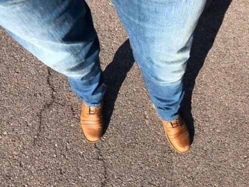 levis-511-jeans