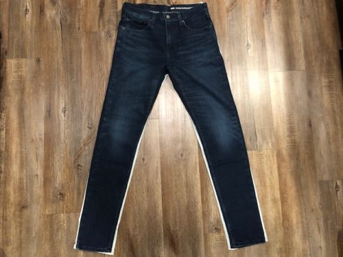 levis-511-vs-512-jeans-compared