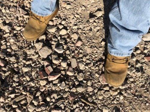 levis-527-slim-fit-boot-cut-jeans-review-close