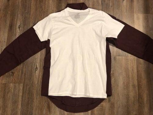 wrangler-riggs-work-shirt-vs-t-shirt