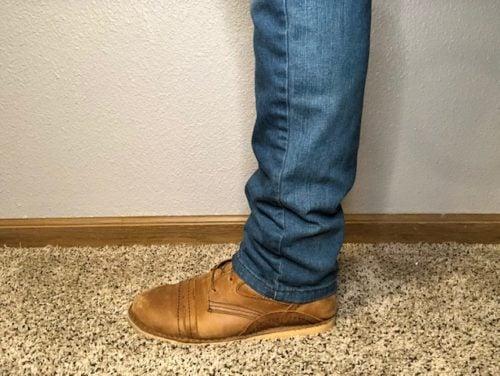 leg-opening-511-boot