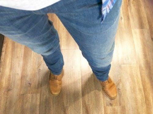 levis-511-mens-jeans