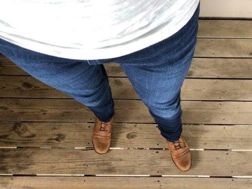 levis-512-jeans