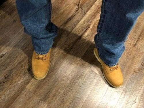levi-517-jeans-bottom
