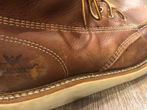 thorogood-american-heritage-boot-side