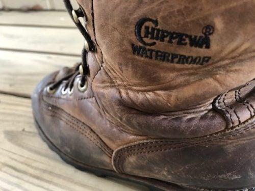 chippewa-logger-leather