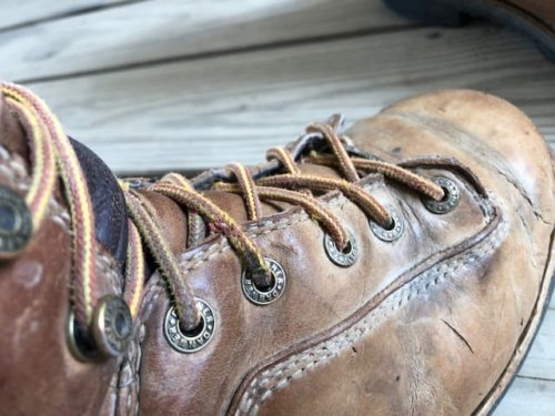 danner-quarry-boot-laces