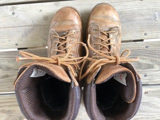 danner-quarry-boot-top
