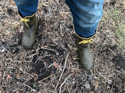rubber-boots-usa