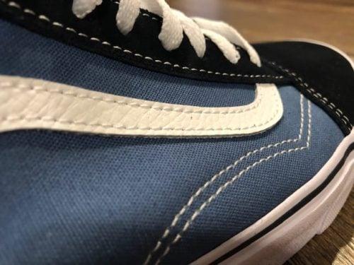 vans-old-skool-shoes-side-stripe