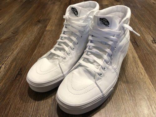 vans-sk8-hi-shoes