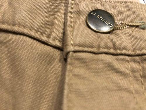 carhartt-shorts-button