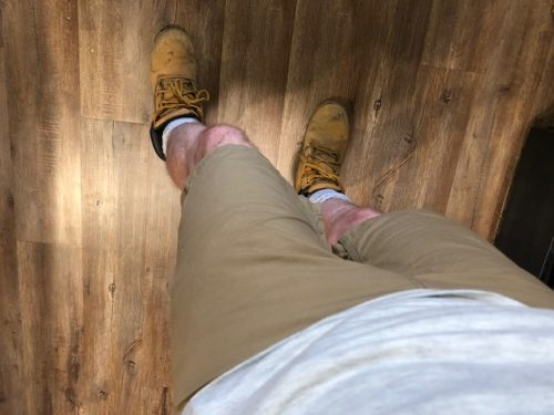 carhartt-shorts