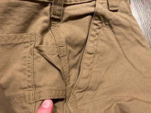 carhartt-shorts-loop-2