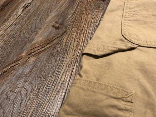 carhartt-shorts-loop