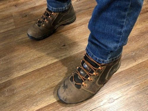 danner-vicious-boot-side