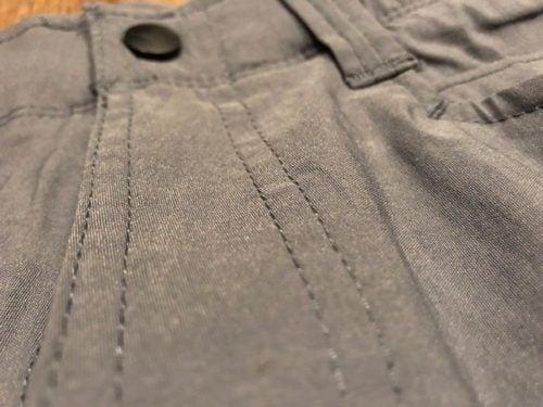 wrangler-shorts-material