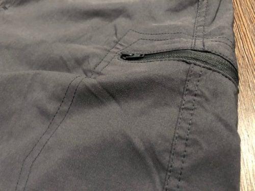 wrangler-shorts-zip
