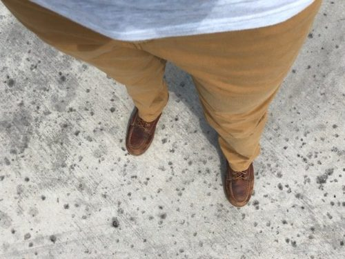 flex-work-pants-carhartt