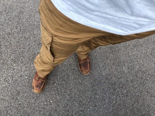 cargo-ripstop-pants-for-work