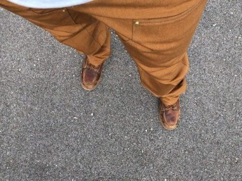 carhartt-B01-work-pants