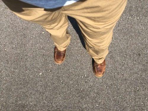 carhartt-b151-work-pants