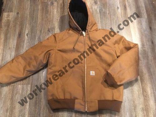 carhartt-j140-jacket-frontside