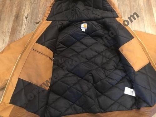 carhartt-j140-jacket-lining