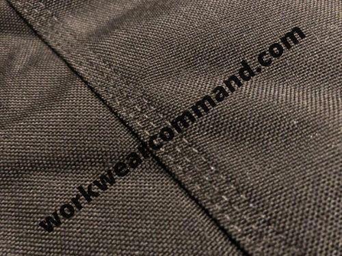 carhartt-nylon-fabric