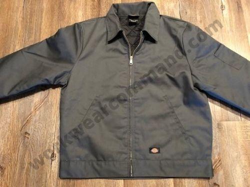 dickies-eisenhower-jacket-front