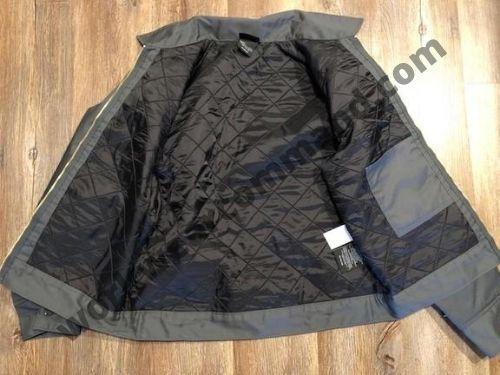 dickies-eisenhower-jacket-lining