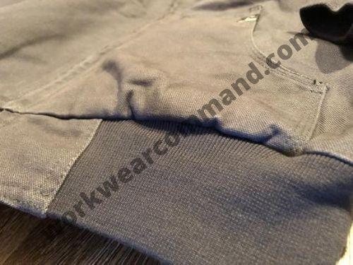 dri-duck-cheyenne-jacket-waist