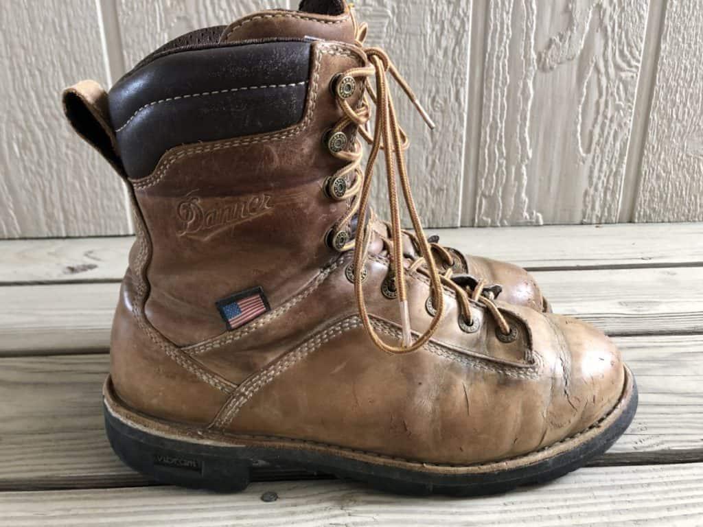 list-of-usa-made-work-boots