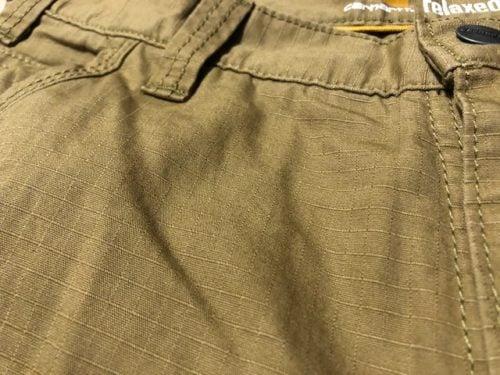 ripstop-pants