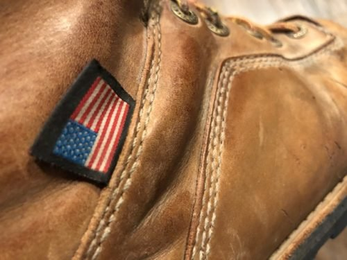 steel-toe-boots-made-in-the-usa