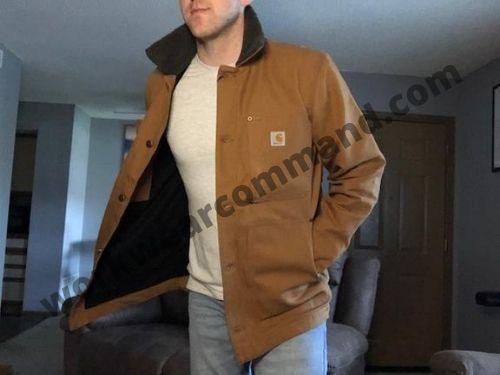 winter-carhartt-chore-coat