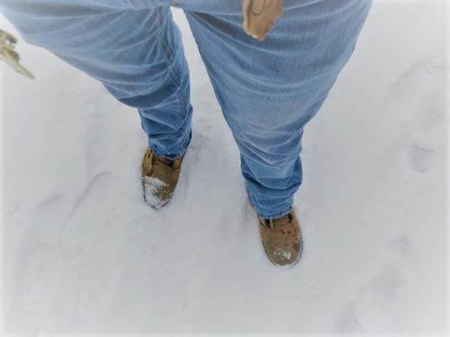 winter-work-boots