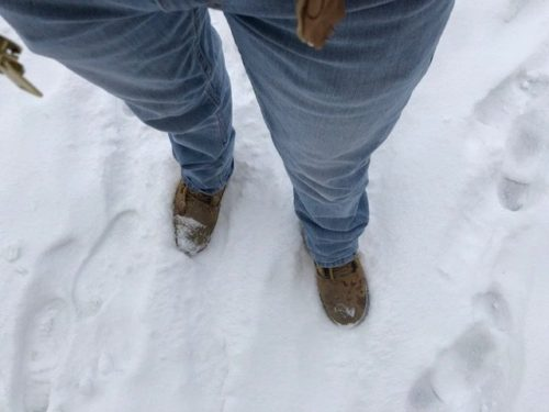 winter-work-pants-for-cold-weather