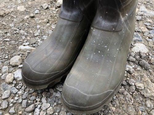 best-pvc-boots