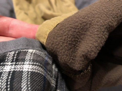 flannel-vs-fleece-pants