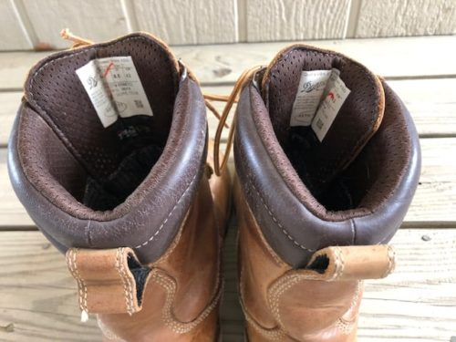 insulated-steel-toe-work-boots